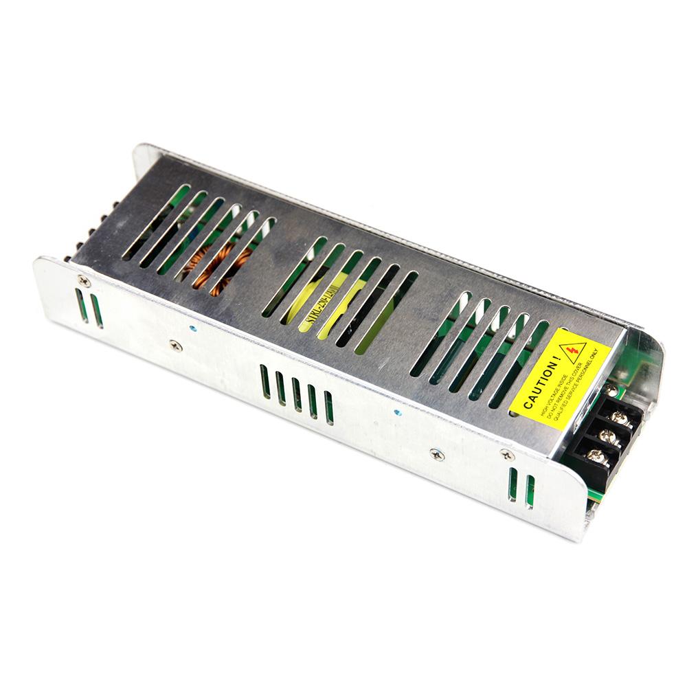 1 Stk LED Netzteil 25W 12V 2.1A IP20  LIVT3228--