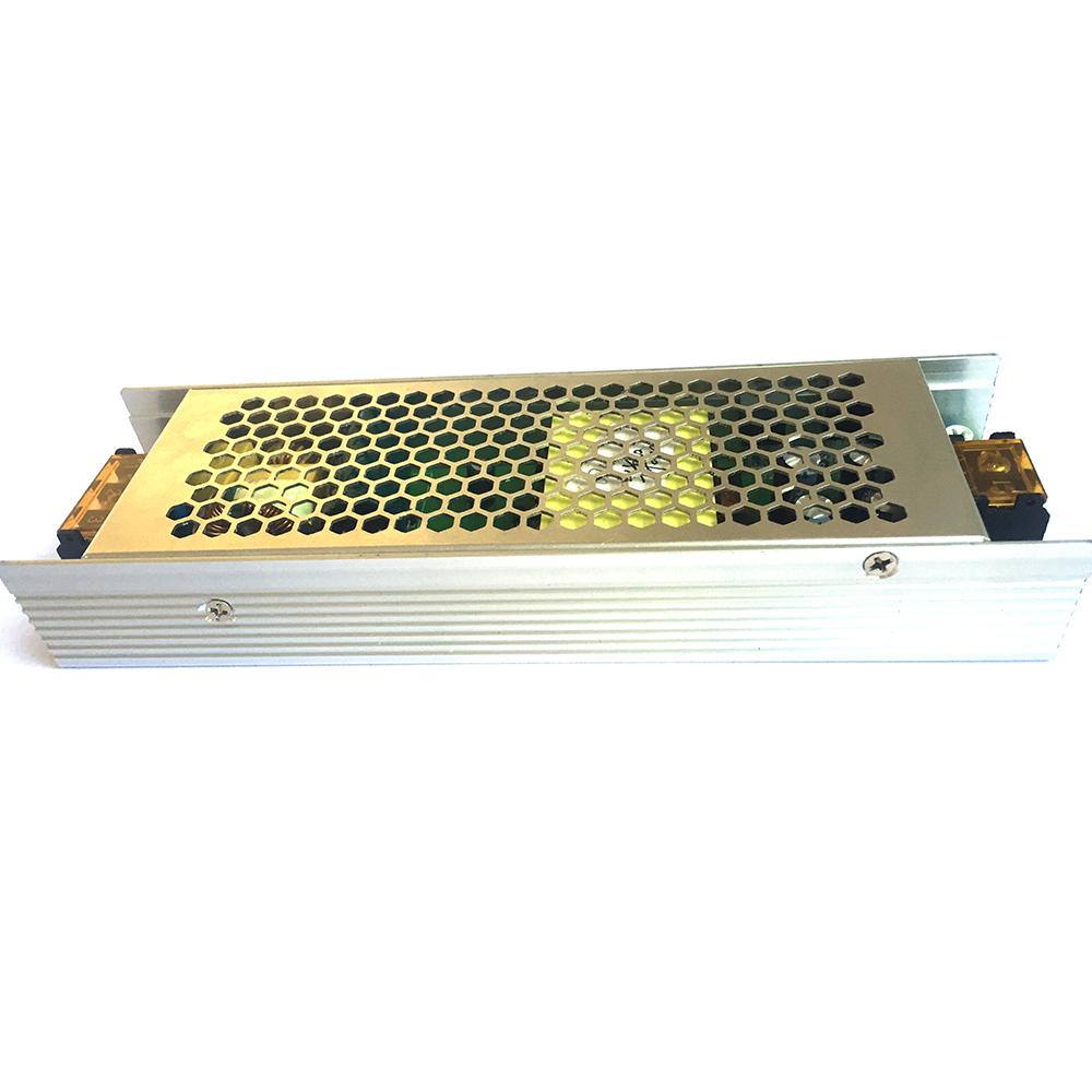 1 Stk LED Netzteil, 150W SLIM 12V 12.5A IP20 LIVT3244--