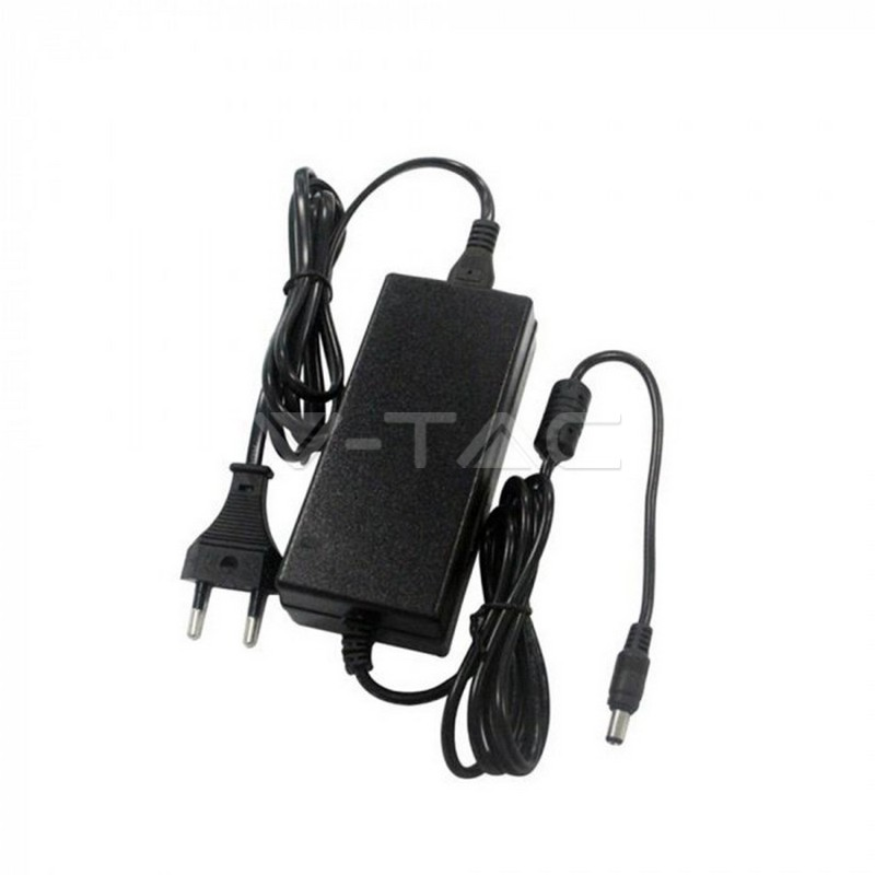 1 Stk LED Netzteil, 42W 12V 3.5A IP44 LIVT3249--