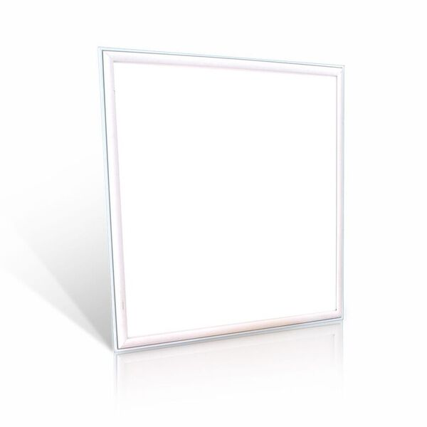 LED Panel 45W 3600 lm, 3000K, M600, incl Treiber