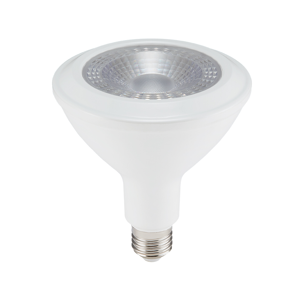 1 Stk LED Reflektor 14W E37 1100lm 6400K PAR38 220-240V IP20 40° LIVTS152--