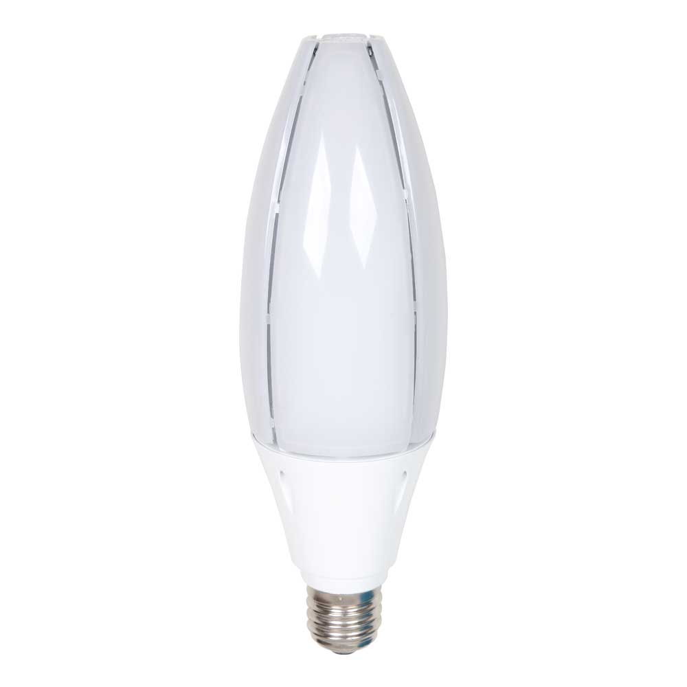 LED 60W E40 4800lm 6400K 220-240V IP20 270°