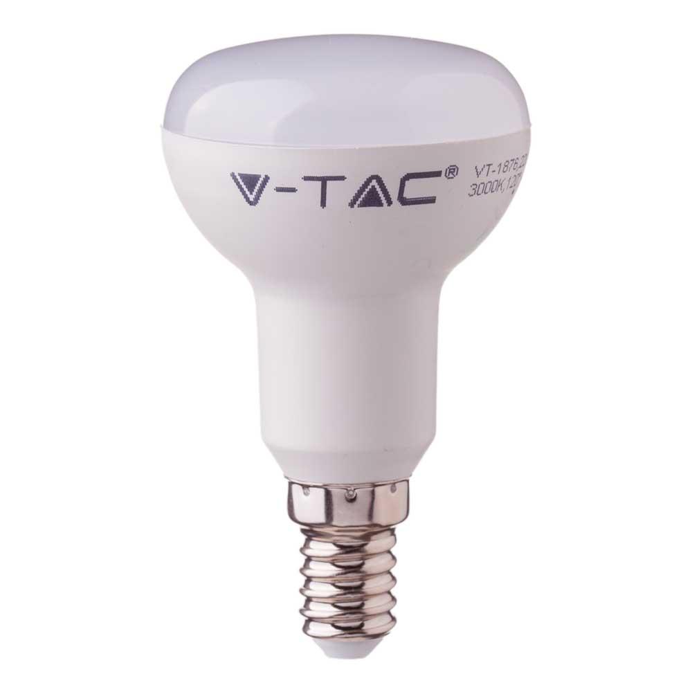 1 Stk LED Reflektor 3W E14 250lm 4000K R39 220-240V IP20 120° LIVTS211--