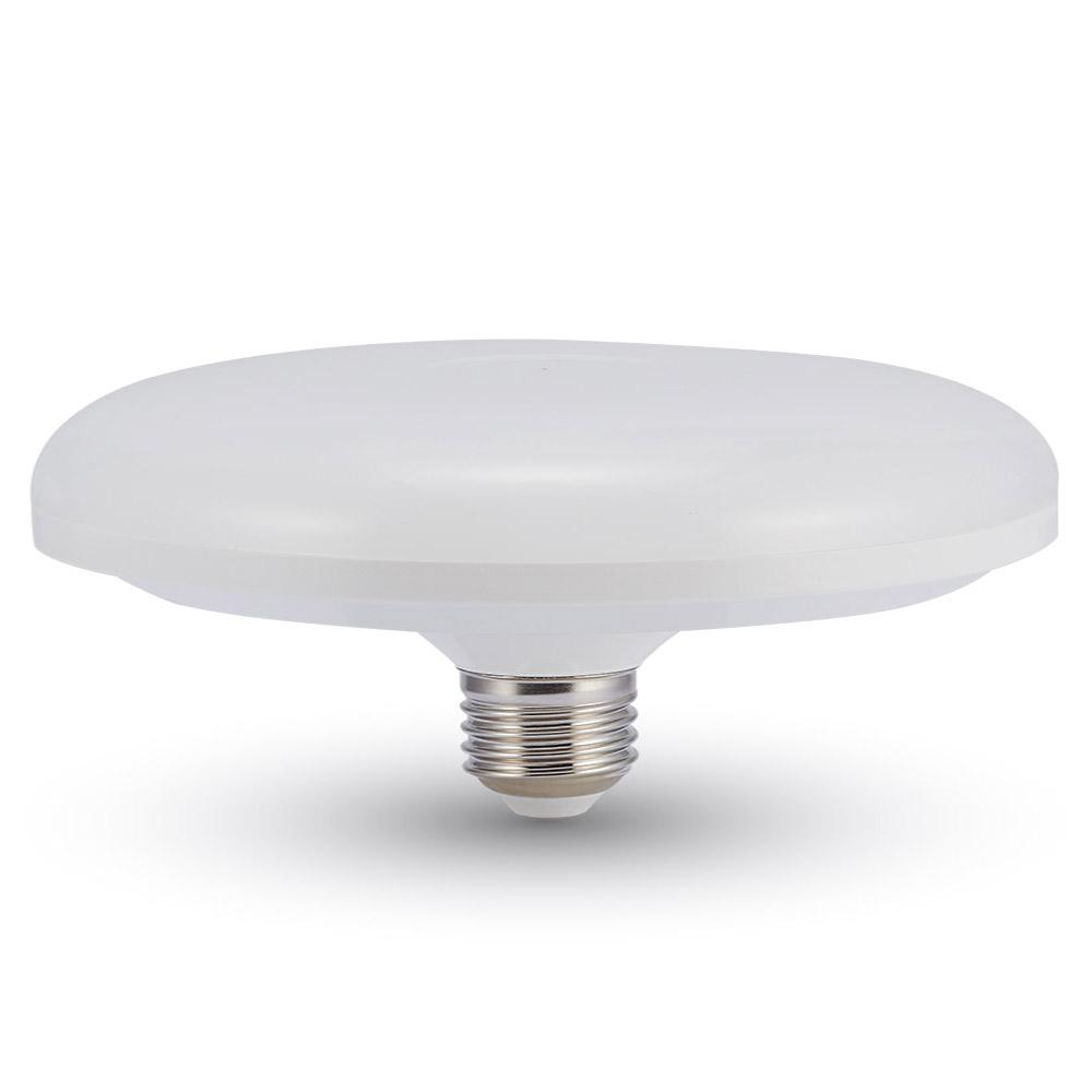 LED 36W E27 2900lm 6400K 220-240V F250 IP20 120°