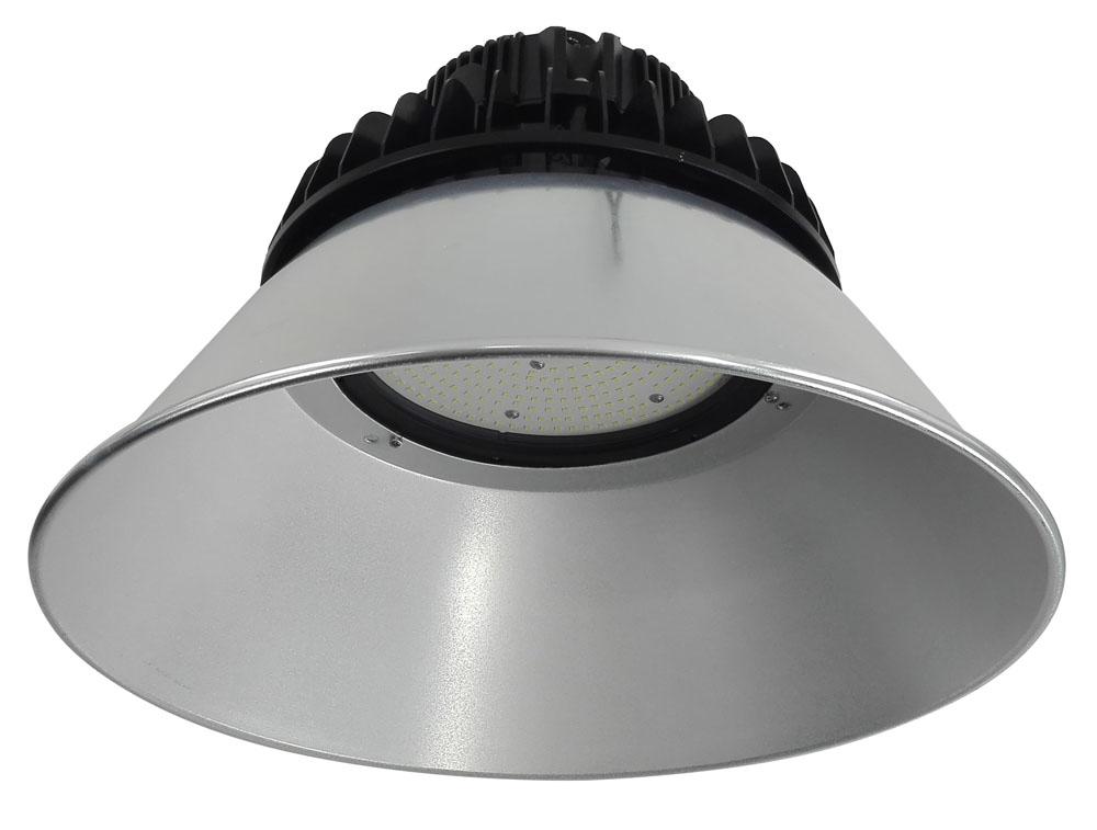 1 Stk Reflektor 90° für Serie LED Highbay LIVTS570--