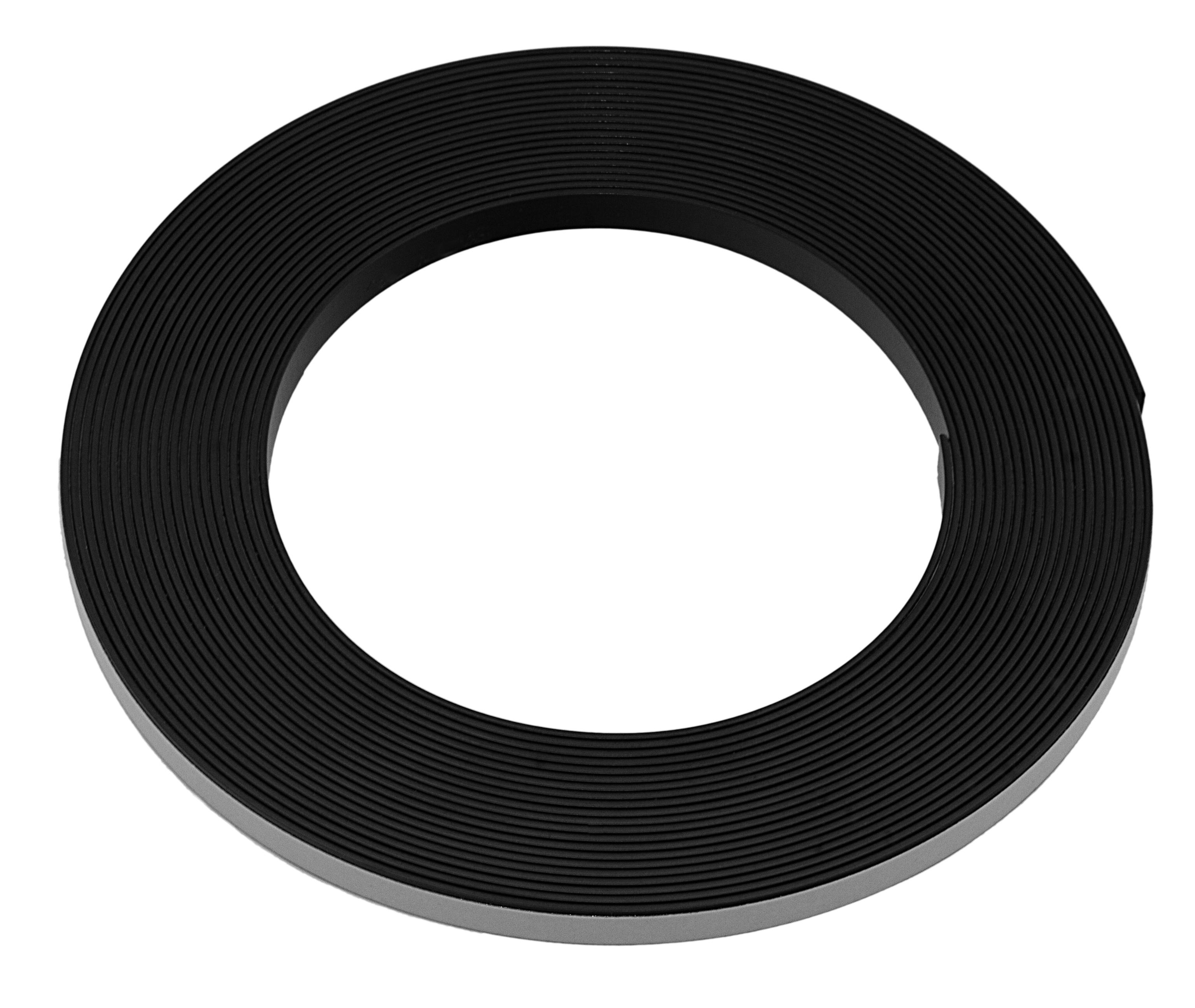 1 m Magnetband 7mm breit LIZU007007