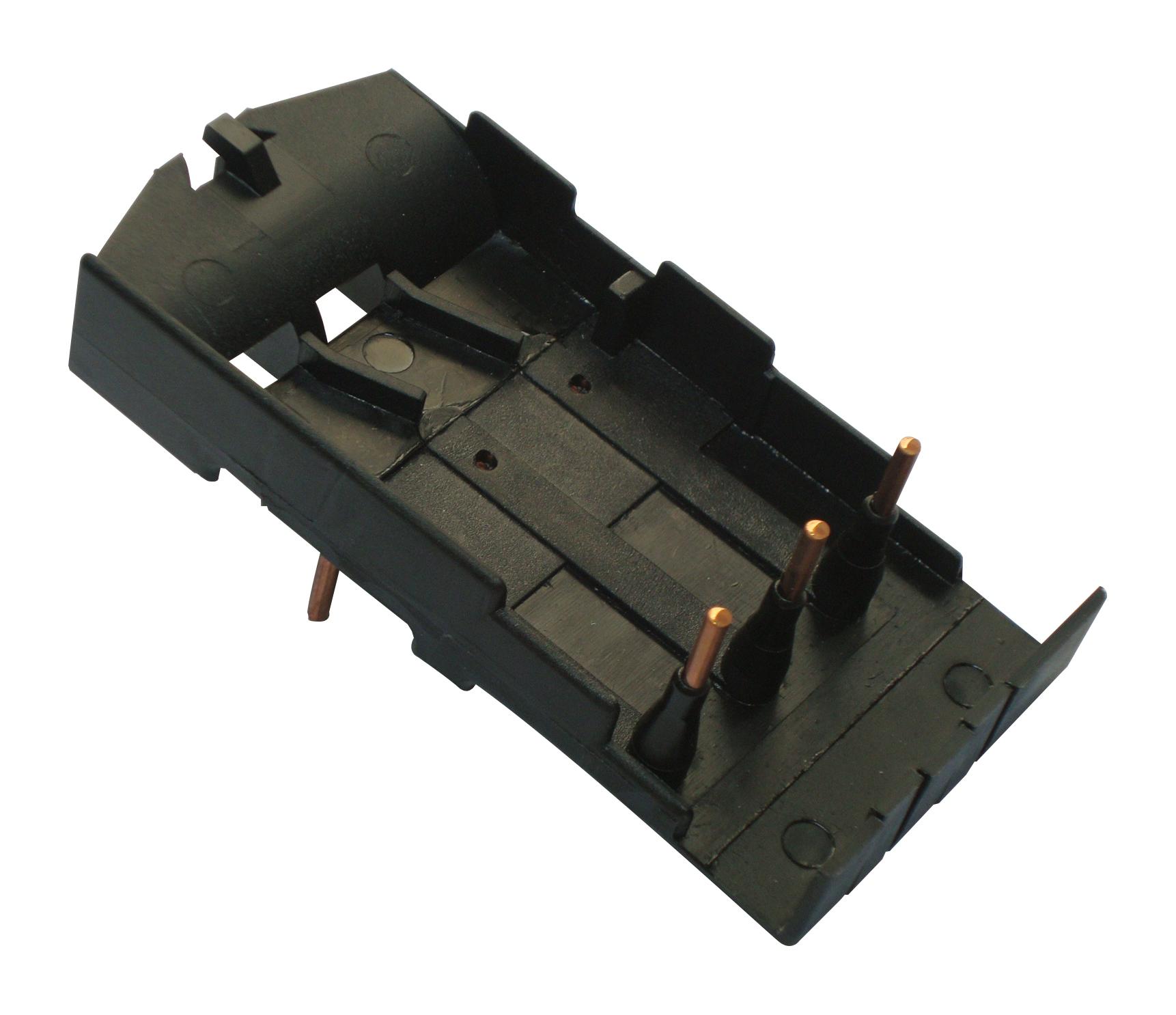 1 Stk Verbindungsbaustein für Schütze LSD0 (DC betätigt) LSZ0D004--