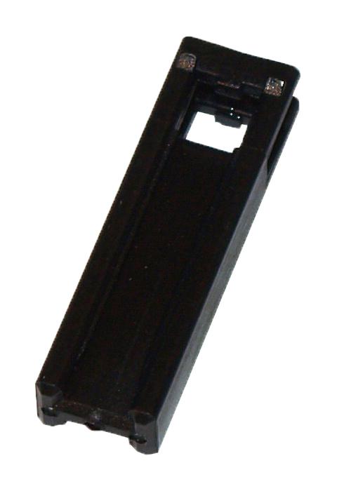 1 Stk Verbindungsclips für 3/4-polige Schütze Baugröße 2 und 3 LSZ2D001--