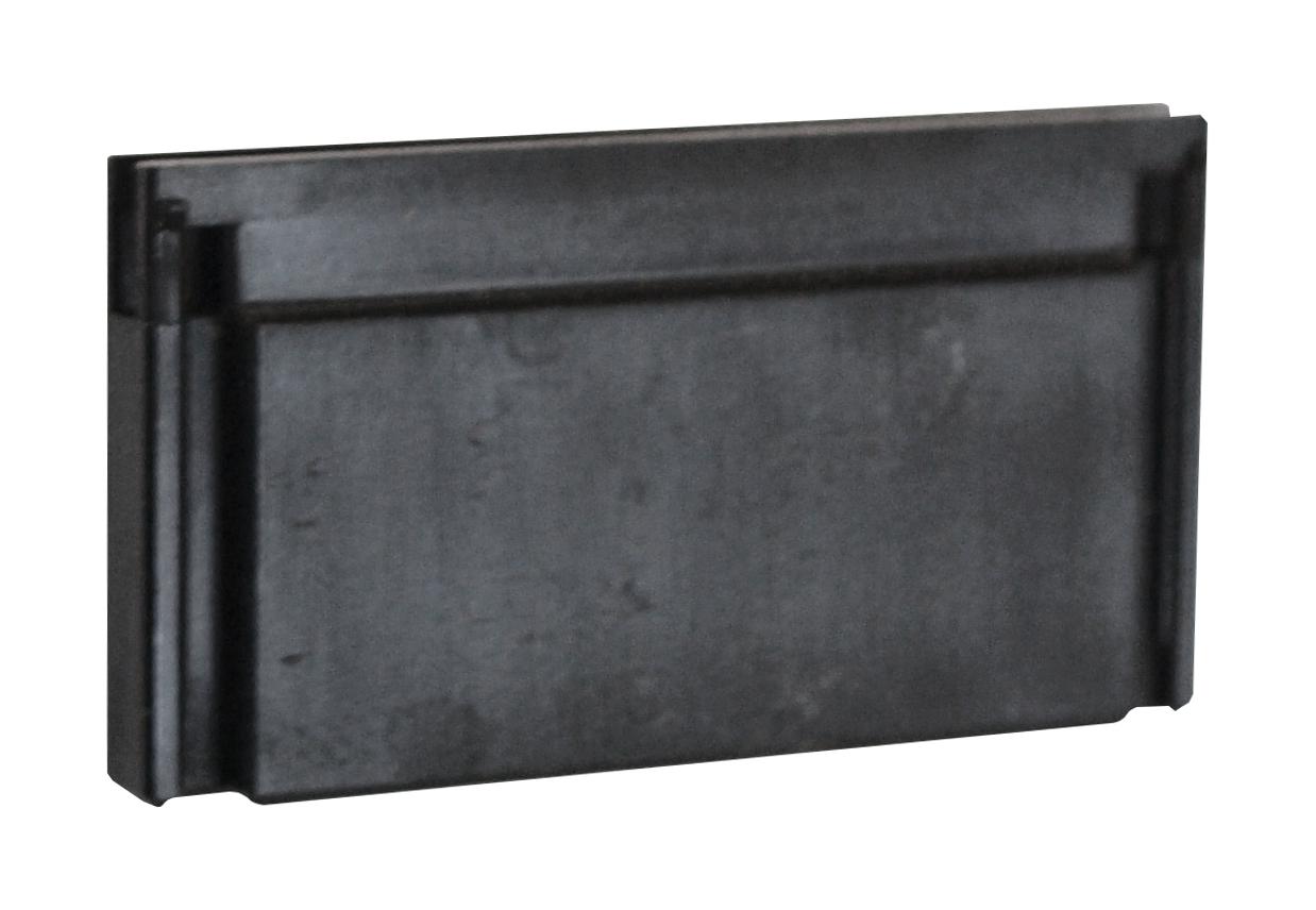 1 Stk Verbindungsclips für 4-polige Schütze Bgr.3 mit Verriegelung LSZ3W002--