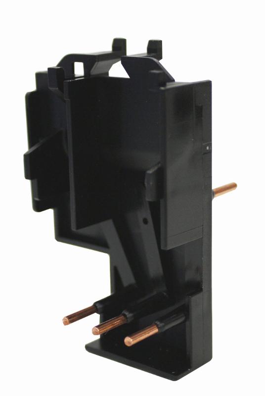 1 Stk Verbindungsbaustein für Schütze LSDD (AC/DC) und BESD LSZDD005--