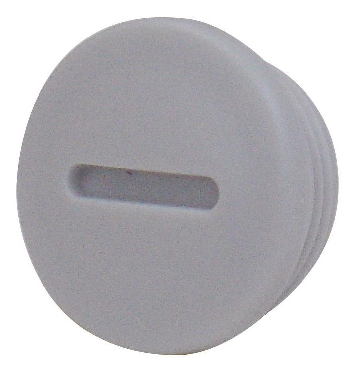 1 Stk Blindverschraubung M12x1.5, metrisch Polyamid M273012---