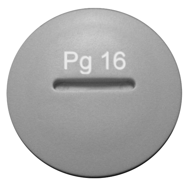 1 Stk Blindverschraubung PG 16 M273201---