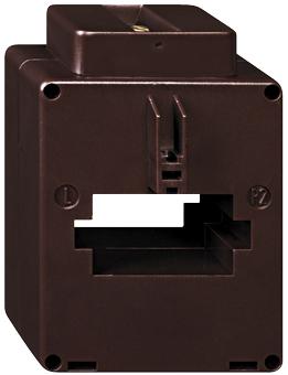 1 Stk Durchsteckwandler, eichfähig, 600/5A für 60x10mm, Klasse 0,5 MG964060--