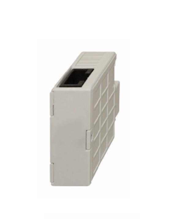 1 Stk Schnittstelle Ethernet-Anschluaa an NA96/NA96+ MGF3900E--