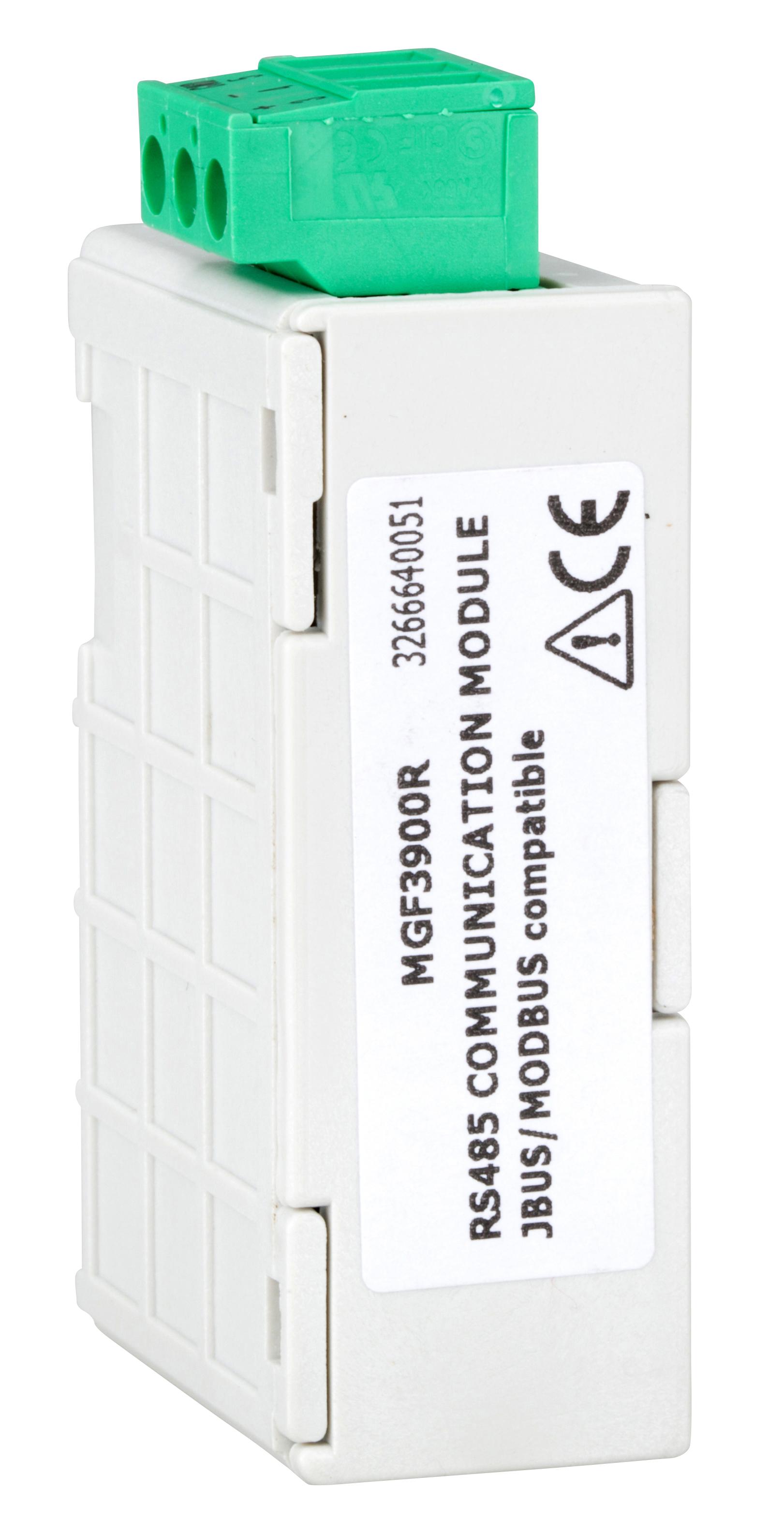 1 Stk Steckmodul für RS485 zu NA96 und NA96+ MGF3900R--