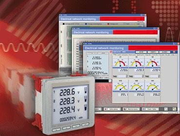 1 Stk NA96-Software MIDAsEvo1 bis zu 5 Geräte mit E-Mail-Freisch. MGF39SE1--