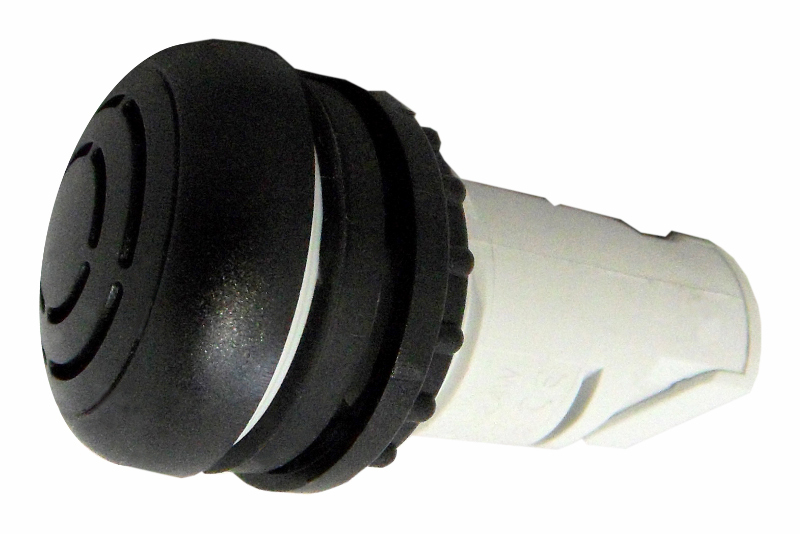 1 Stk Akustikmelder Leergehäuse für MM229025-- und MM229028-- MM229015--