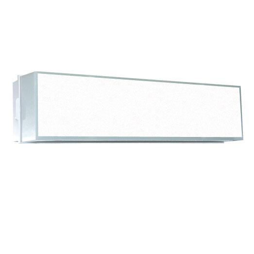 1 Stk Glasklare Wandhaube für KW NLKWC-----