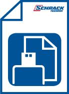 WirelessControl Professional Freischaltcode
