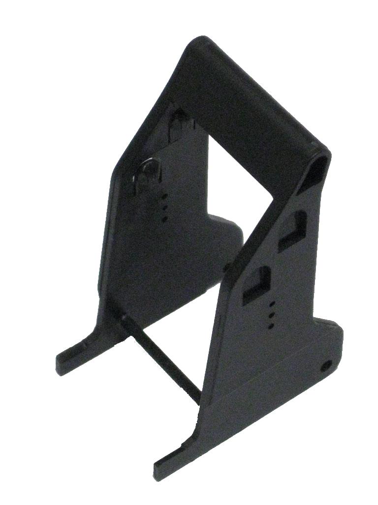 1 Stk Haltebügel für PT-Relaissockel PT7874P PT17021---