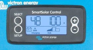 1 Stk SmartSolar Display PVBC2401--