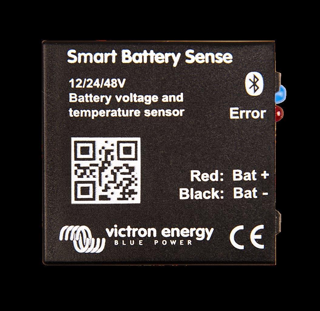 1 Stk Smart Battery Sense PVBC2402--