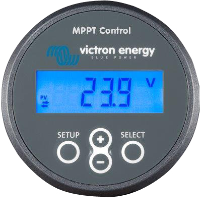 1 Stk MPPT-Control PVBE0060--