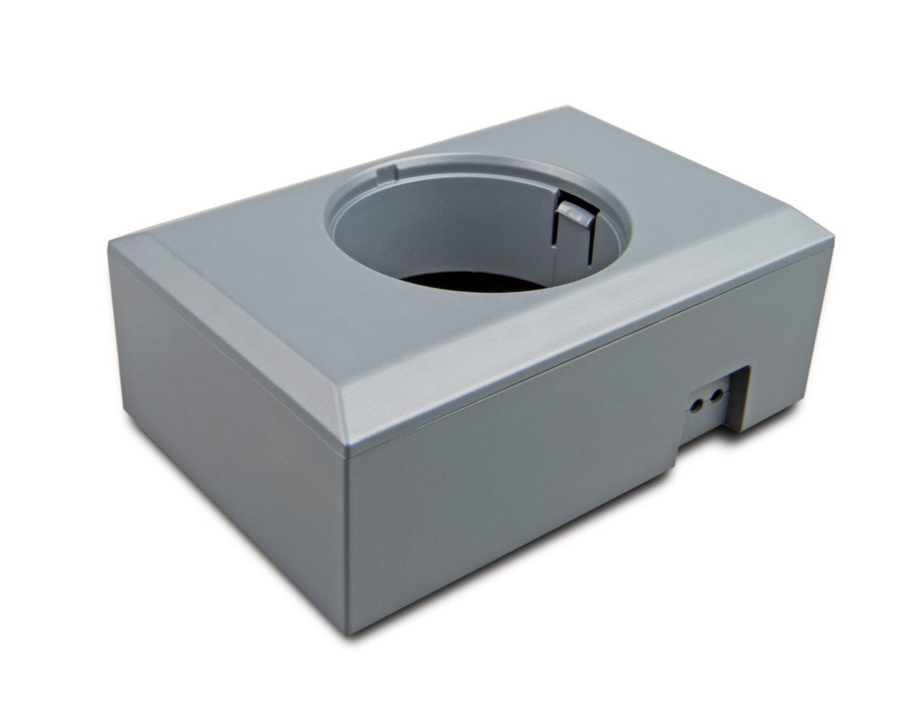 1 Stk Gehäuse BMV PVBE0080--