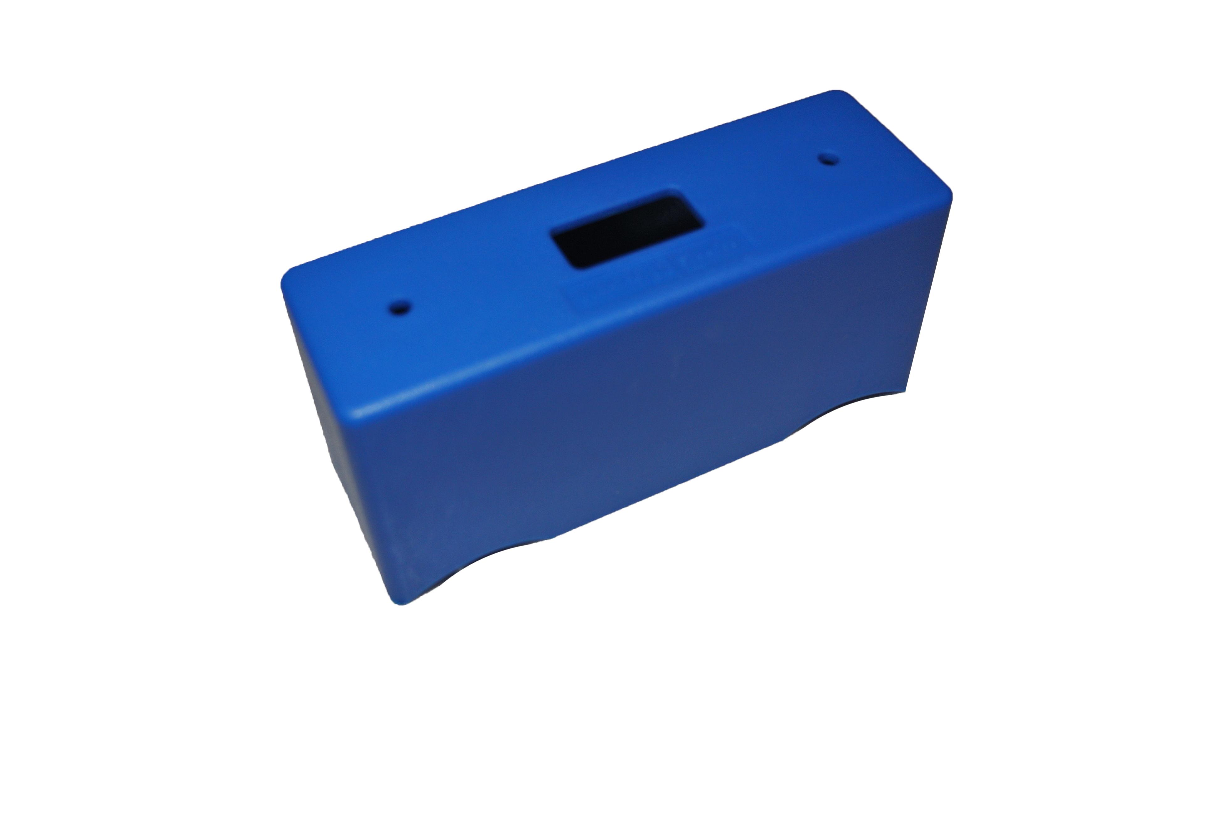1 Stk Abdeckung für Sicherungshalter PVBP1002--