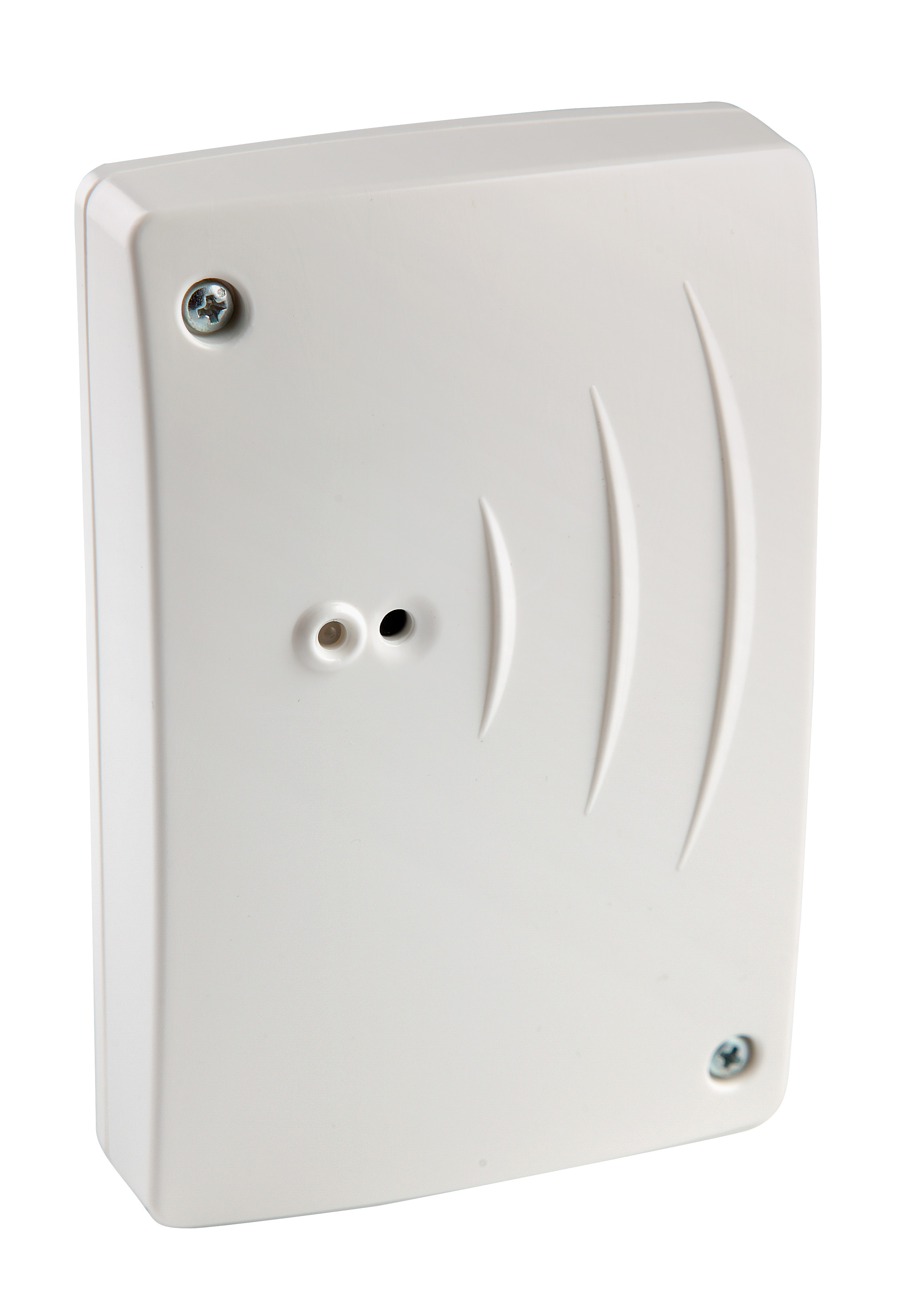 1 Stk Smart Switch PVC00005--