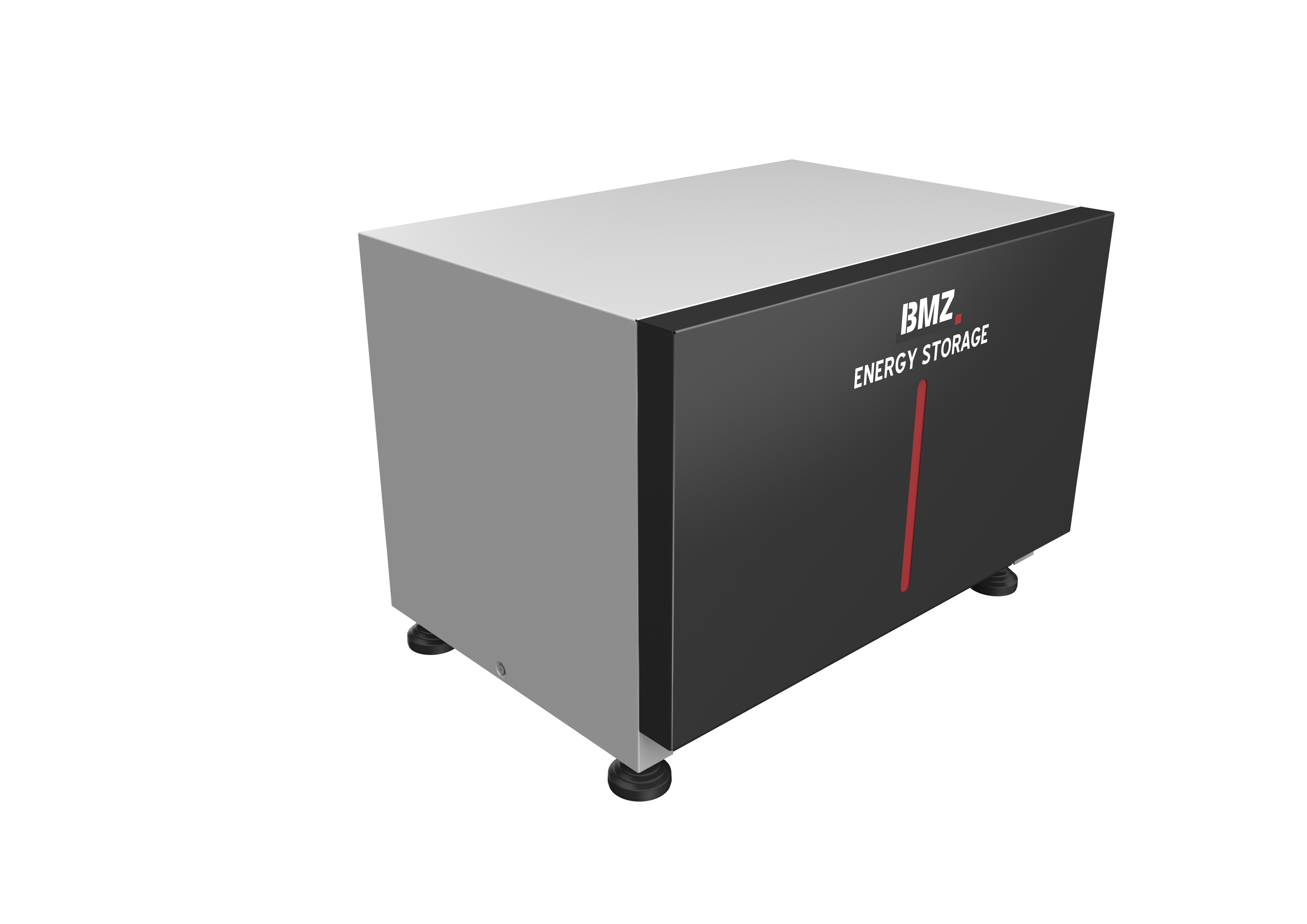 1 Stk BMZ Energiespeichersystem ESS 7.0 LiIon 5,4 kWh nutzbar PVES0007--