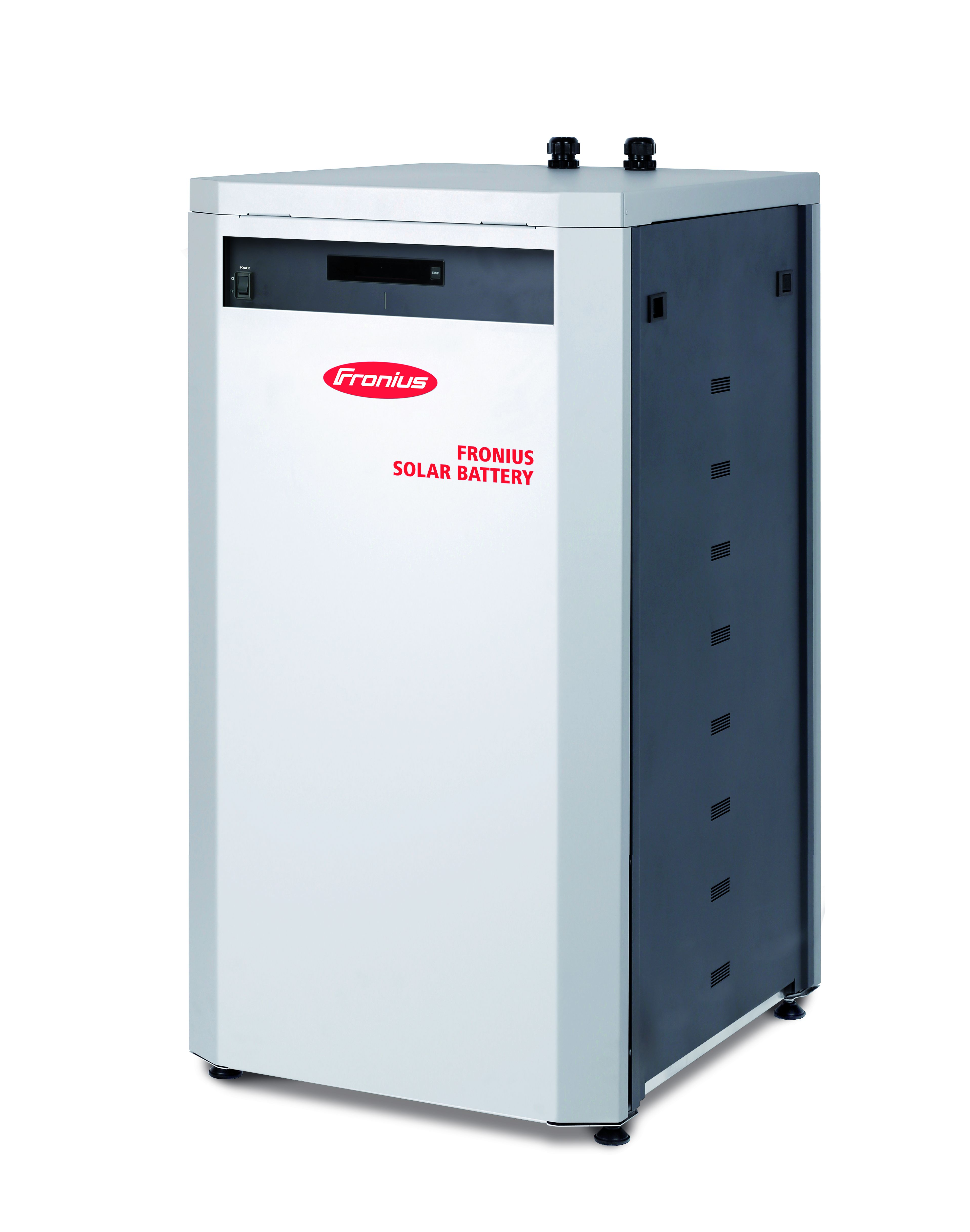 1 Stk Fronius Solar Battery 6.0 (4,8 kWh nutzbar) PVH10060--