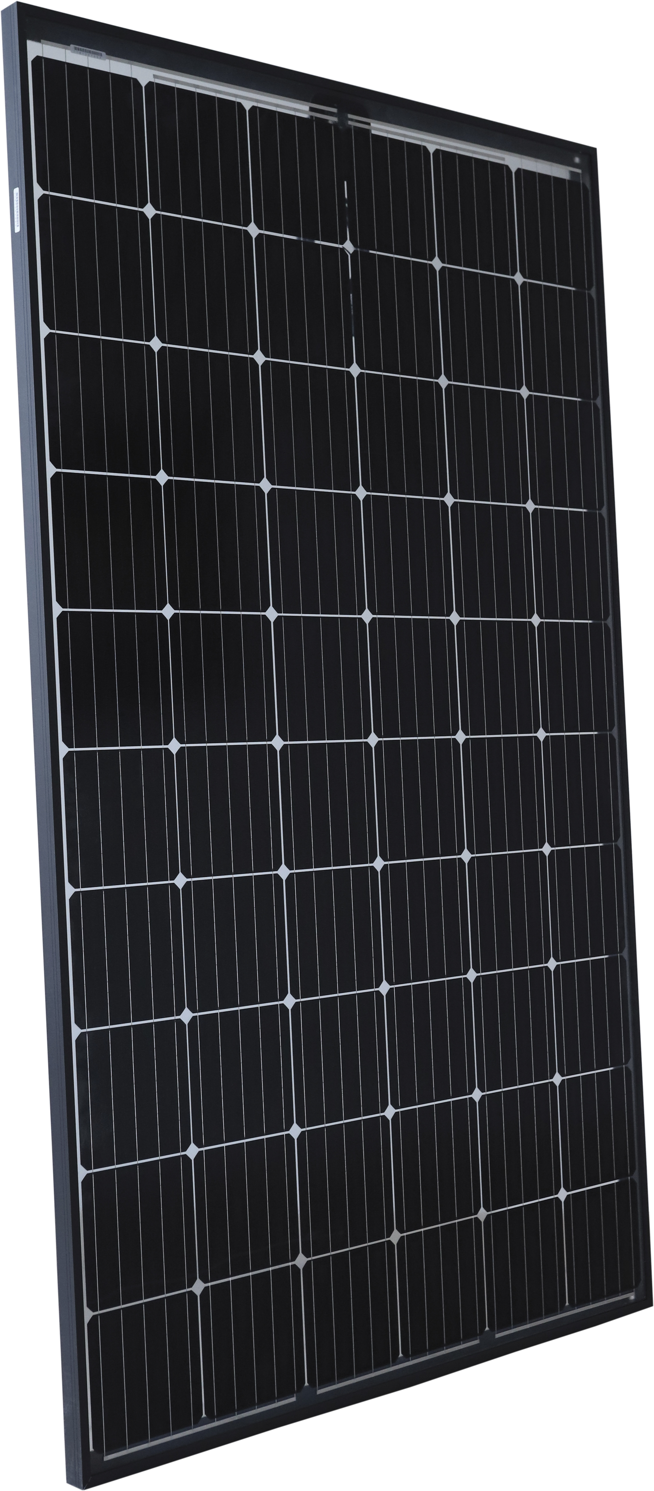 1 Stk EXE Solar GlasGlas 300W mono, IEC, 5 Busbars, 5400 Pascal PVM43000-G