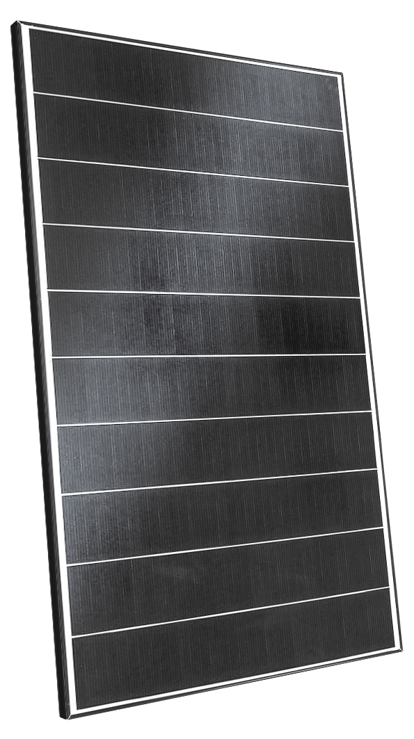 1 Stk EXE Solar Schindel 350W mono, IEC, 5 Busbars, 5400 Pascal PVM43500-H