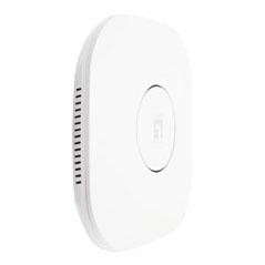 1 Stk Access Point 750, Dual Band Wireless WLAN, 2,4GHz & 5GHz QLWAP8121-