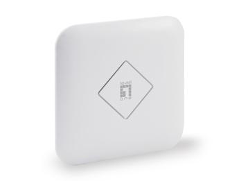 1 Stk Access Point 1200, Dual Band Wireless (WLAN), 2,4GHz & 5GHz QLWAP8122-