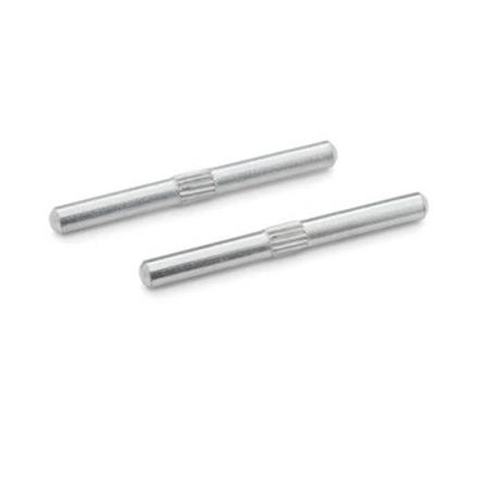1 VE Kupplungsstifte RH265921--