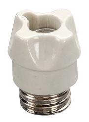 1 Stk D0-Schraubkappe E18, 63A, Porzellan 400 V SI011040--