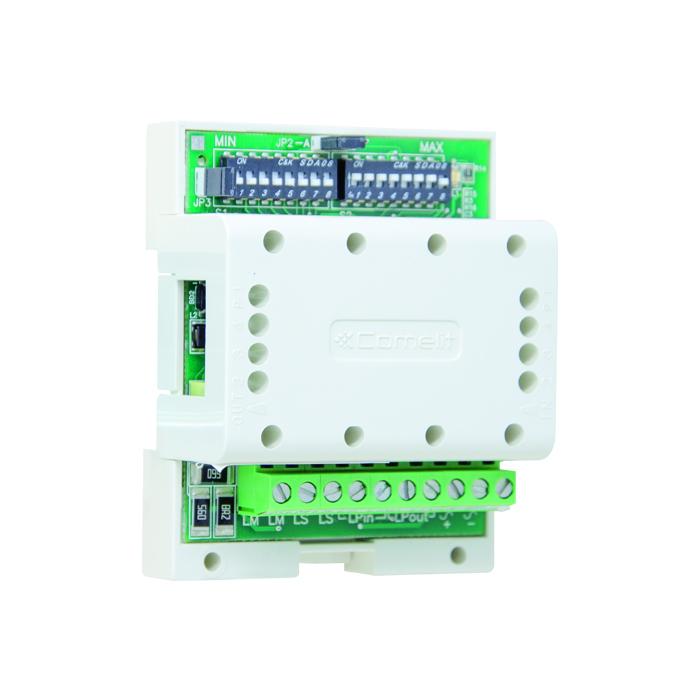 1 Stk Digitale Signalweiche für SB Top SP142400--