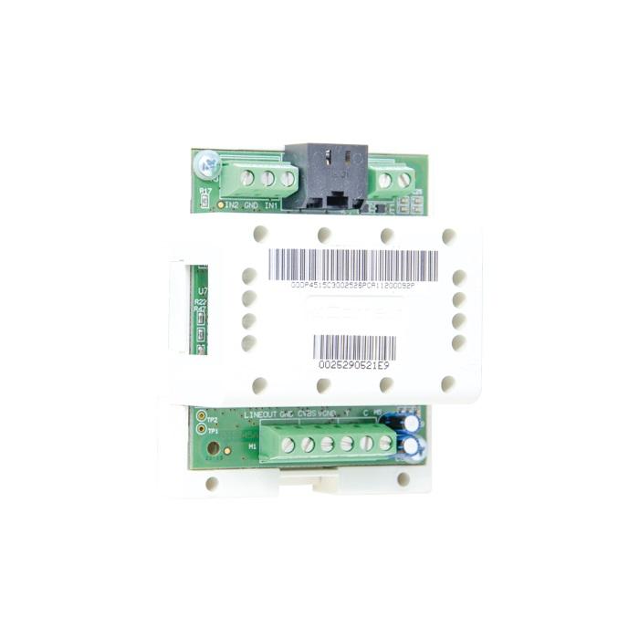 1 Stk TV-Modul (PAL/NTSC) für VIP SP1446H---