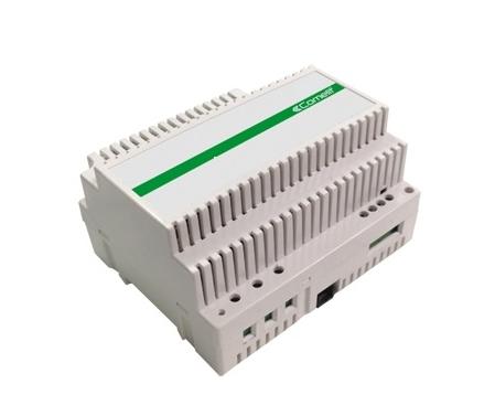 1 Stk Netzgerät 33V DC speziell für 316 TOUCH Außenstelle, VIP SP1596B---