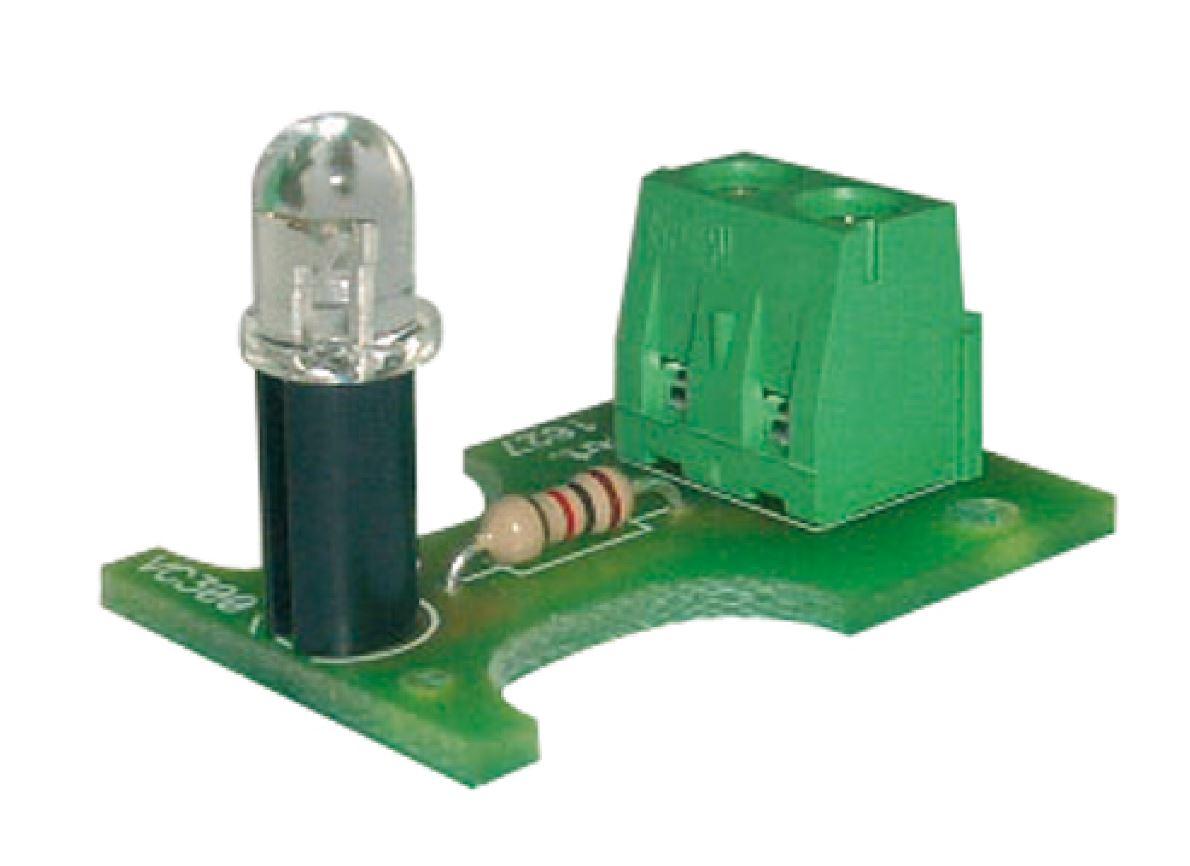1 Stk LED für Elegance SP162700--