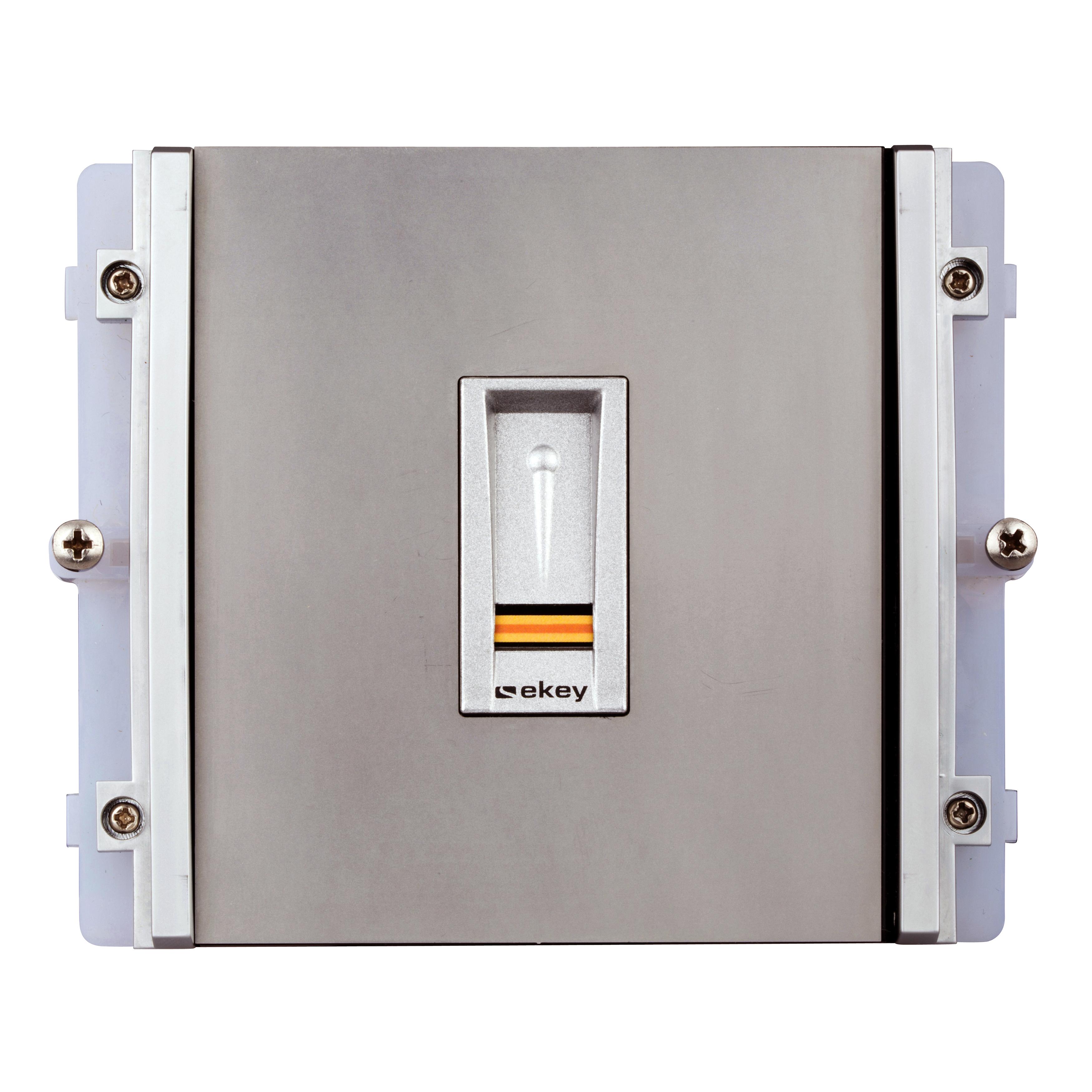 1 Stk EKEY Fingerscanner-Modul für IKALL METAL SP3334M-EK