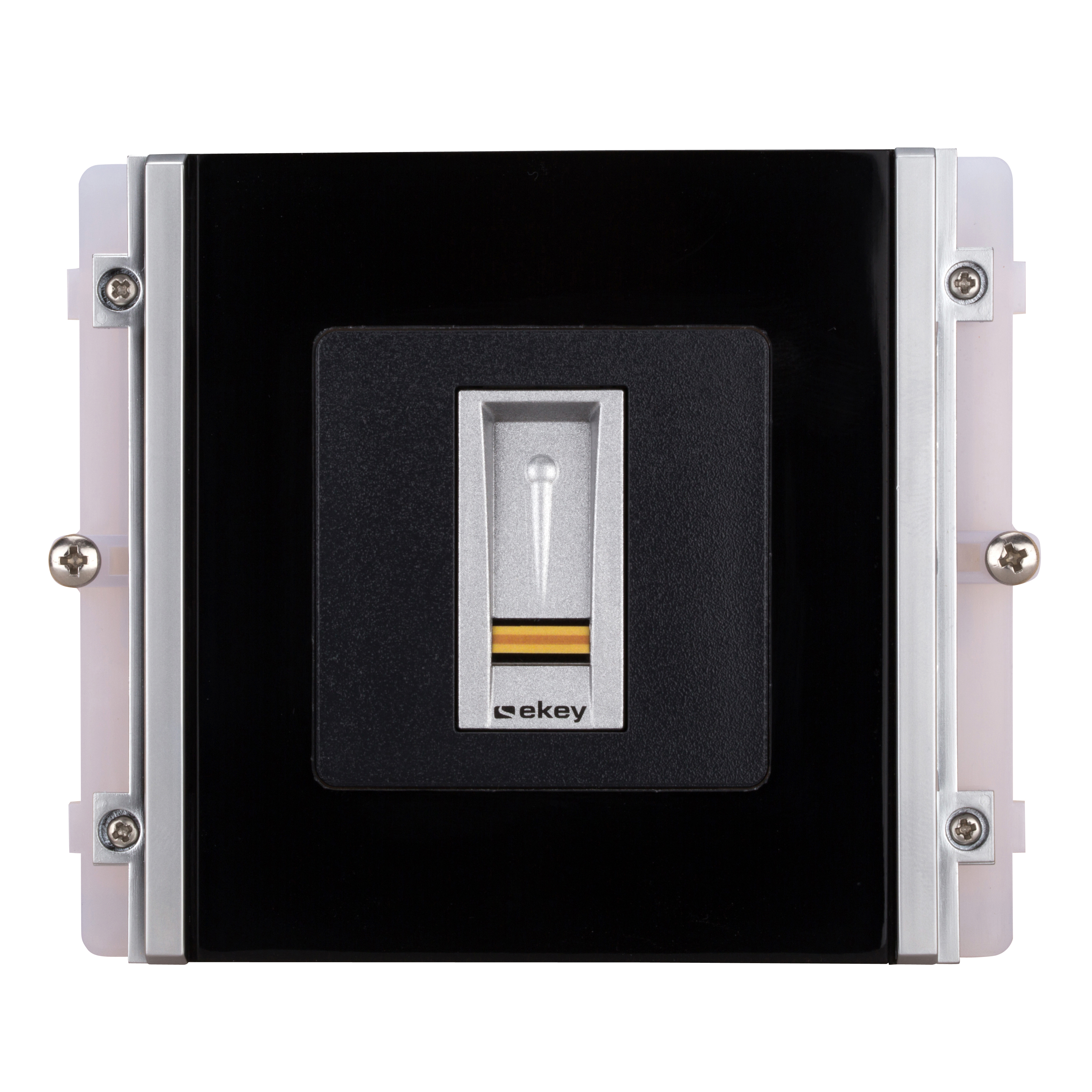 1 Stk EKEY Fingerscanner-Modul für IKALL, schwarz SP3334S-EK