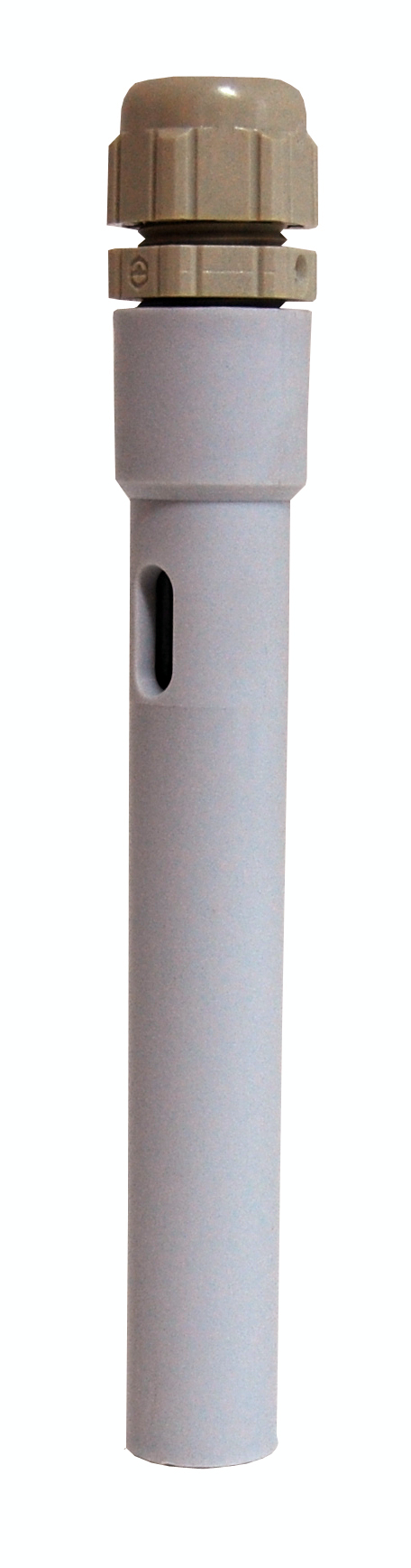 1 Stk Tauchsonde SK1 für Niveauüberwachung URL91010--