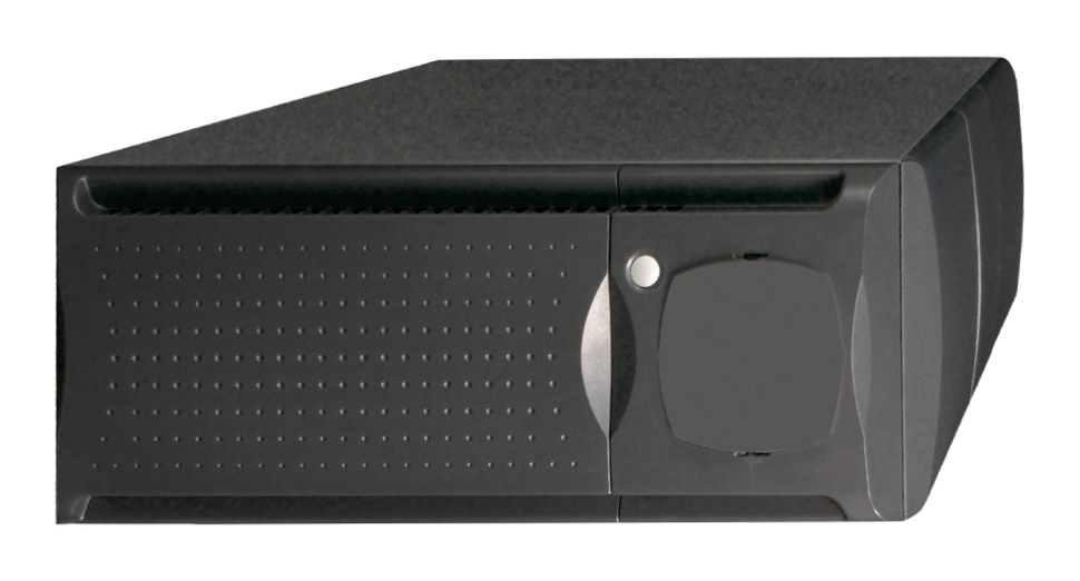 1 Stk Batteriebox leer 240V für USDD 6,5-10kVA für 20 x 7Ah USAB240A0-