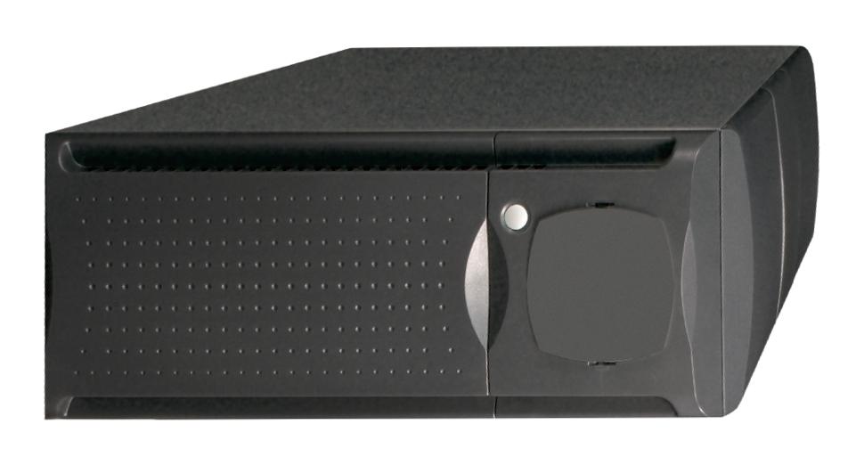 1 Stk Batteriebox für USDD650-1000 240V 7Ah (inkl. Batterien) USBB240A3-