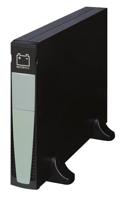 1 Stk Batteriebox für USPRD100 36V 7Ah (inkl. Batterien) USBB36A3A-