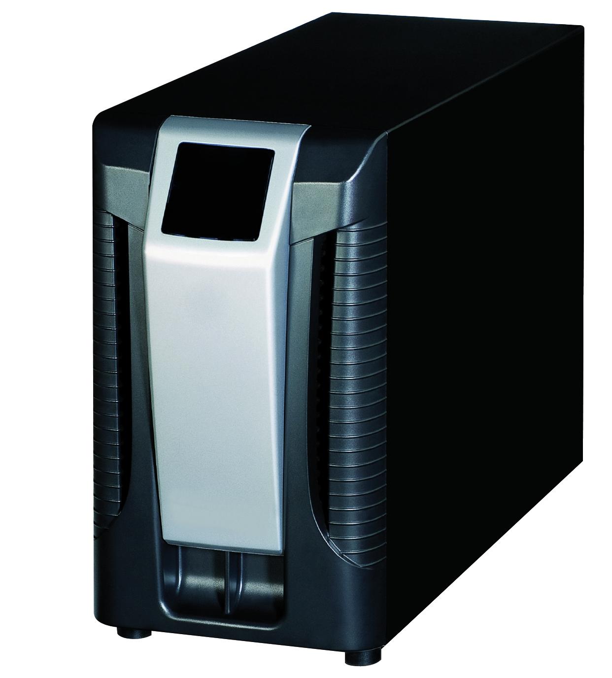 1 Stk Batteriebox 72V 7Ah USBB72A3--