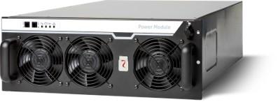 1 Stk AVARA Multi Power USV Einschubmodul 25kVA/25kW ohne Batterie USMPW25---